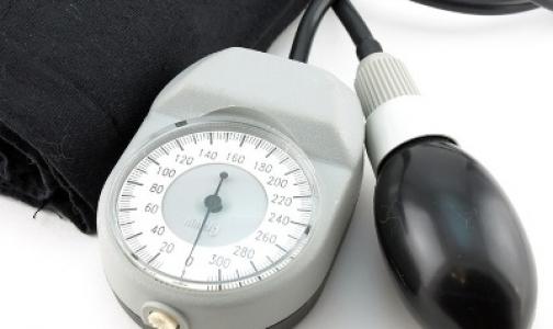 В российских школах введут обязательные медицинские уроки