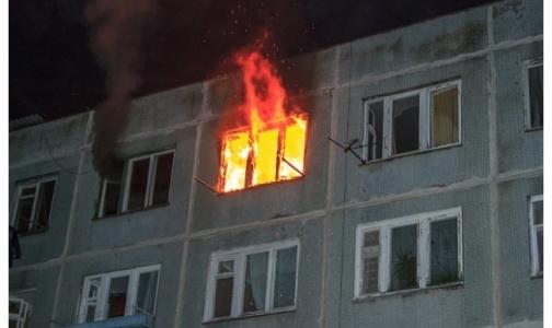 В Петербурге «взорвут» противотуберкулезный диспансер