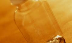 Россияне назвали самые популярные лекарства для домашней аптечки