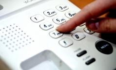 Врачам предложили следить за здоровьем пациентов по телефону