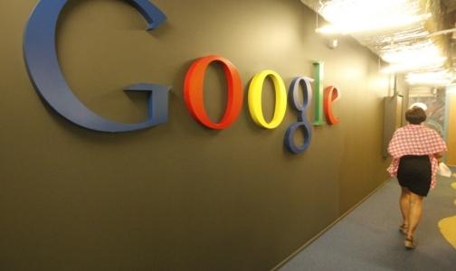 Россиянин пожаловался на Google из-за рекламы лекарств