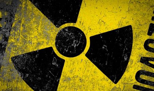 Роспотребнадзор нашел в Петербурге радиоактивную воду и ягоды