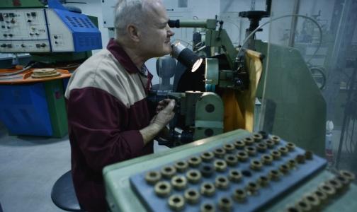 В России подсчитают людей, получивших заболевания на работе