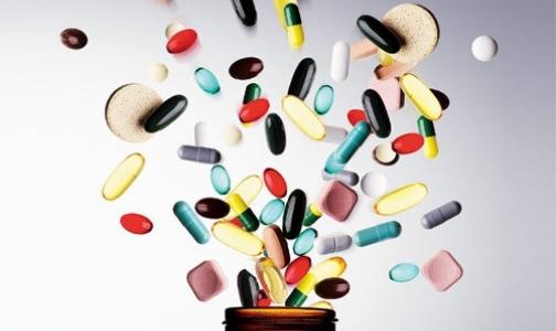 Почему антибиотики и спасают, и убивают