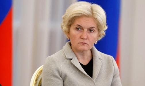Блогеру, написавшему о проблемах российской медицины, позвонила Ольга Голодец
