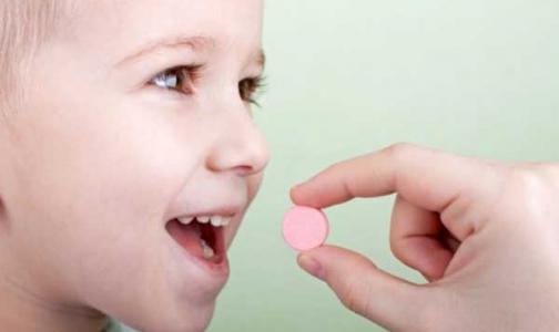 Прокуратура Петербурга собирается защитить права детей, которым отказывают в бесплатных лекарствах