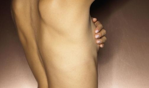 Чего не хватает здравоохранению для раннего выявления рака груди у петербурженок