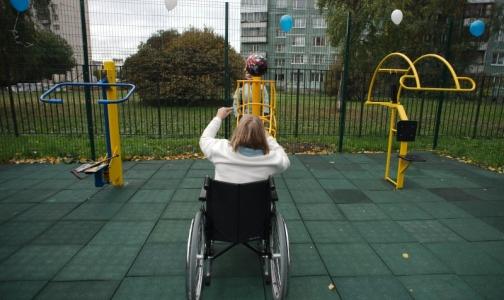 Безработные россияне смогут получать «больничный» по уходу за родственником