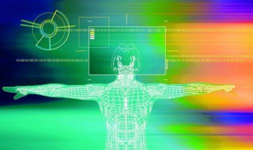 Минздрав продолжит вкладывать новые знания в головы врачей с помощью компьютеров