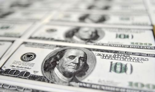 Россия направит ВОЗ 22 млн долларов