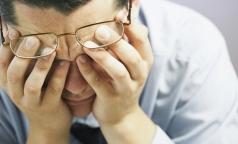 Инструкция для врачей: Что делать, если вас оскорбляет пациент