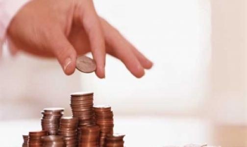 Терфонд ОМС рассказал, куда пойдут дополнительные деньги, выделенные из бюджета Петербурга