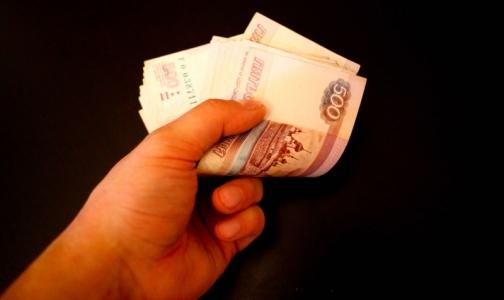 Минздрав считает введение соплатежей за медицину для безработных преждевременным