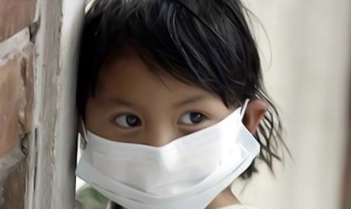Роспотребнадзор просит россиян не ездить в Китай из-за легочной чумы
