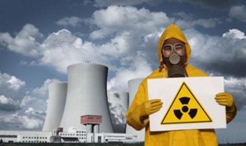 Минздрав выяснит риск развития рака после Чернобыля