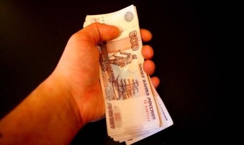 За рецепт на конкретный препарат врач лишится 3 тысяч рублей