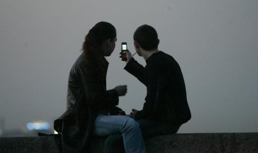 На медобследование россиян хотят приглашать по SMS