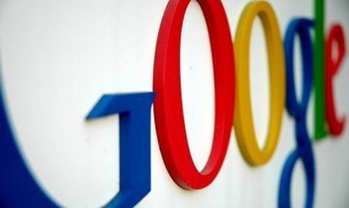 Российский Google оштрафовали за рекламу лекарств