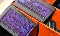 В Петербурге разоблачили подпольный рынок медицинских документов