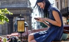 Как приложения для смартфонов помогают вести здоровый образ жизни