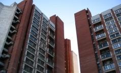 Одну из поликлиник СПБГУ снесут для строительства нового корпуса общежития