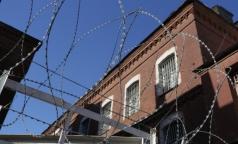 Ростех получил монополию на лечение пациентов в тюрьмах