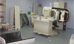 Почему в клиниках Петербурга аппараты для лучевой терапии есть, а лечения нет
