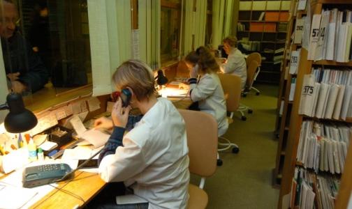 В Петербурге назвали худшие поликлиники для записи на прием к врачу