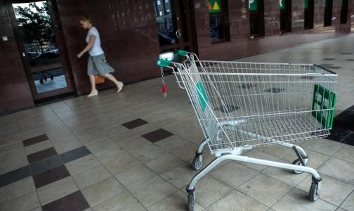 Правительство вернет в Россию импортные продукты для диабетиков и аллергиков