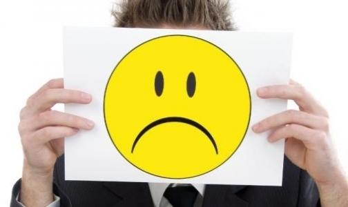 Из-за эмоционального выгорания врачи страдают от гипертонии и лишнего веса