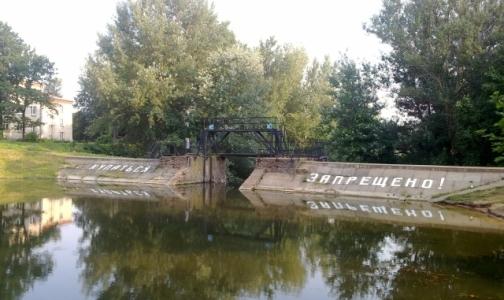 С начала купального сезона врачи оказали помощь 62 отдыхающим на Суздальских озерах