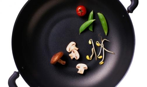 9 из 10 россиян никогда не смогут отказаться от мяса