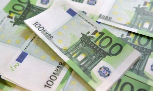 В сентябре петербургские федеральные клиники получат дополнительно 4,7 млрд рублей