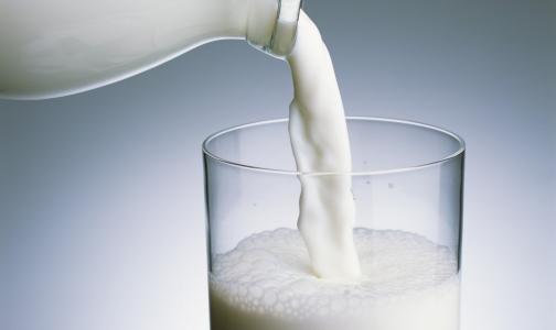 Россиянам вернули безлактозное молоко и импортные БАДы