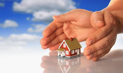 Врачам вновь пообещали упростить получение ипотеки