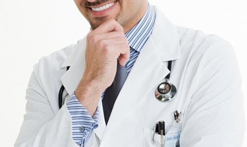 Главных врачей просят оценить себя и свои проблемы