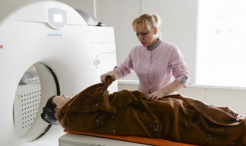 В каких частных клиниках петербуржцы лечатся бесплатно по полису ОМС