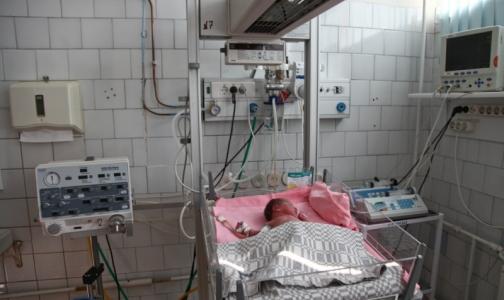 Минздрав переучит российских гинекологов за границей для работы в перинатальных центрах