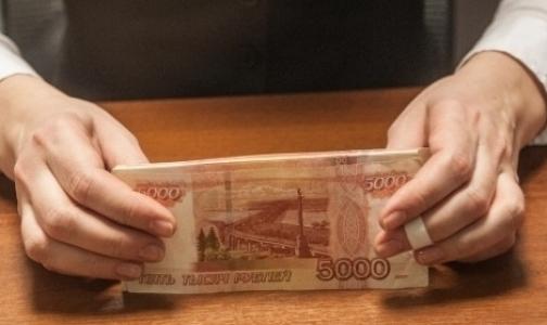 Главврач частной клиники Петербурга: платные услуги в госучреждениях нужно запретить