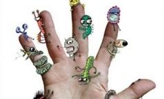 Когда болезни начнут лечить бактериями