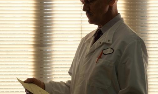 Комздрав перепутал пациентов, проверяя жалобу на некачественно оказанную медпомощь