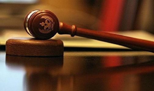 Суд по делу врача Алевтины Хориняк перенесли