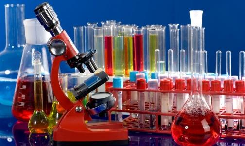 В Политехе новые биотехнологии будут создавать иностранцы, «думающие по-русски»