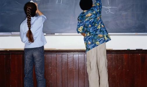 Роспотребнадзор: в массовом заболевании учеников 237-й школы виноват вирус