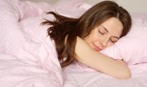 Ученые выяснили, какие продукты нельзя есть перед сном