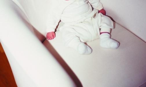 ВОЗ: детская смертность за 23 года снизилась почти на 50 процентов