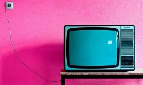 Минздрав не считает свою социальную рекламу неэффективной