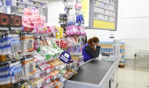 Фармацевты просят Голодец не разрешать продажу лекарств в супермаркетах