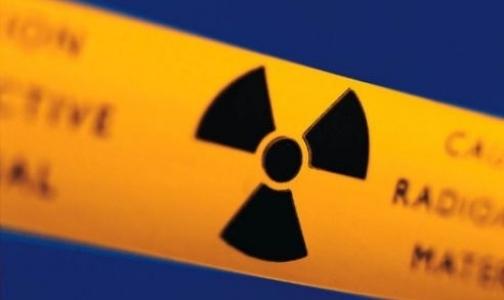 Минздрав хочет лечить онкологию у «чернобыльцев» по-новому