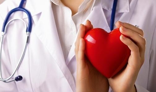 Петербуржцев приглашают бесплатно проверить состояние сердца и легких